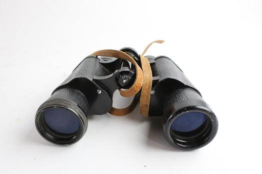 Coast To Coast Binoculars