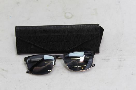 Colours By Alexander Julian Men's Sunglasses