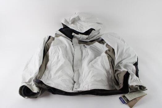 Columbia, Mens XL Winter Jackets