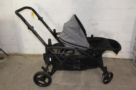 Contours Baby Stroller