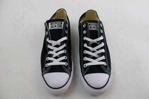 Converse Mens Size 10