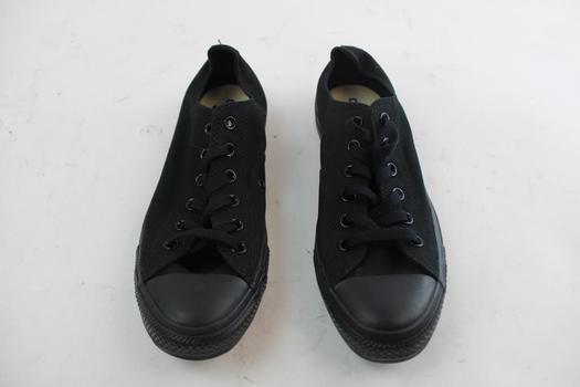 Converse Mens Size 8