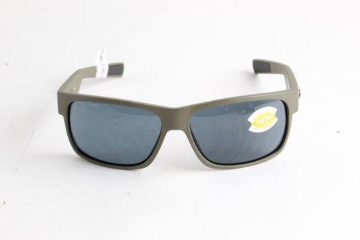 Costa Mens Sunglasses