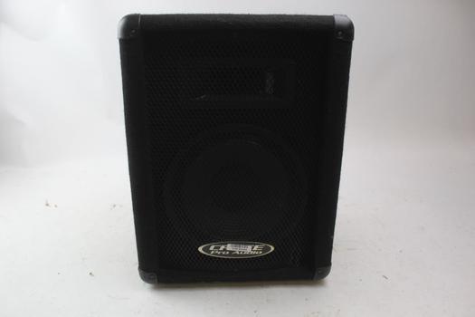 Crate Pro Audio Speaker