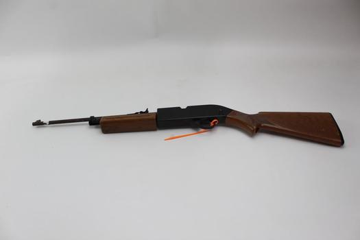 Crosman Air Rifle