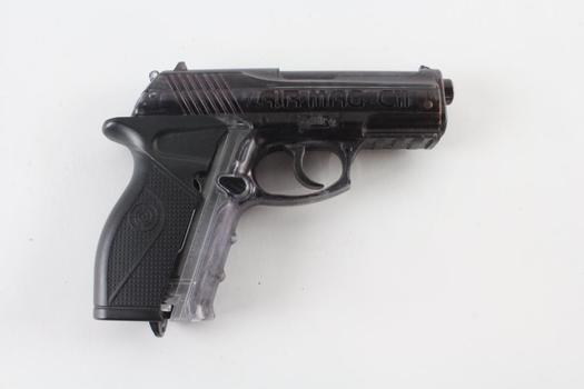 Crosman C11 Co2 Airsoft Gun