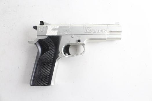 Crosman Repeat Air 1008, Pellet Gun