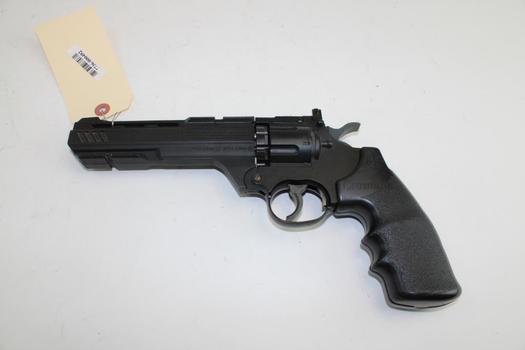 Crosman Vigilante Air Gun