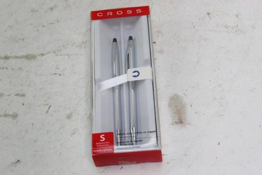 Cross Stylo Bille Pen