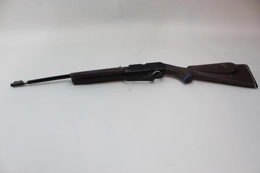 Daisy Air Rifle