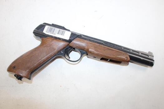 Daisy Powerline 1200 BB Pistol Gun