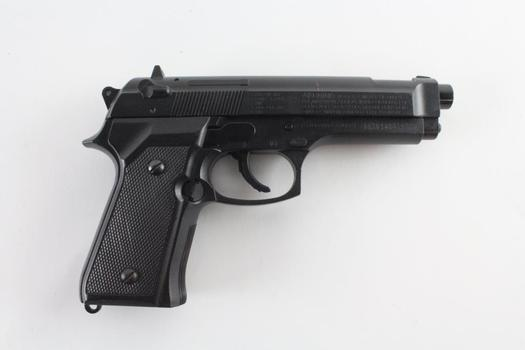 Daisy Powerline 340, BB Pistol