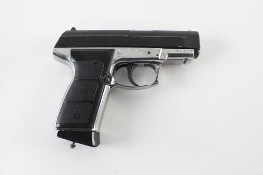 Daisy Powerline 5501, BB Pistol