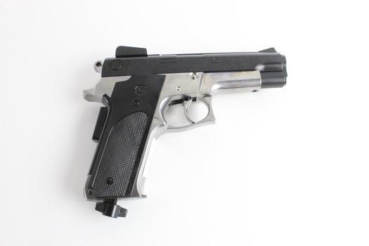 Daisy Powerline 93, BB Gun