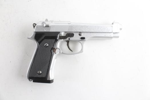 Daisy Powerline Airstrike 240, Airsoft Gun