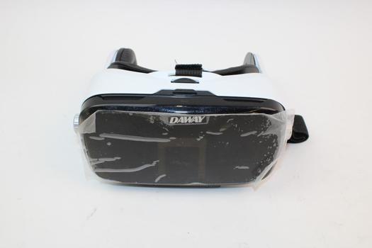Daway VR Headset