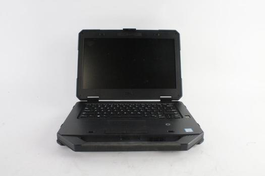 Dell Computer Laptop