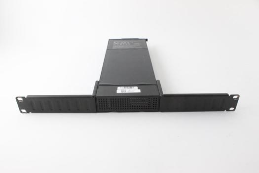 Dell External Redundant Power Supply