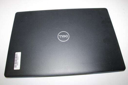 Dell Inspiron 15 3000 Series Notebook PC