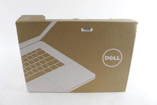 Dell Inspiron Laptop, New In Box