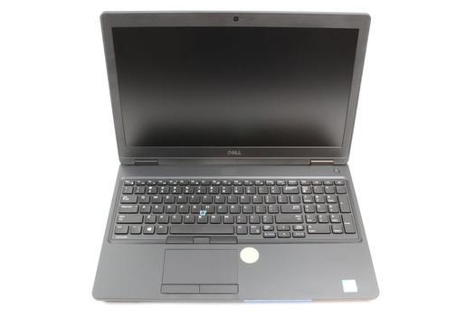 Dell Latitude 5580 Notebook PC