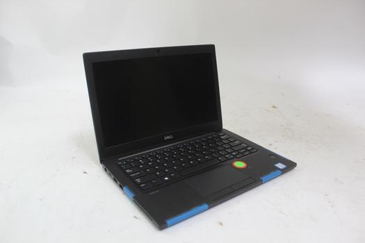 Dell Latitude 7280 Notebook PC