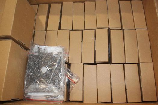 Dell Optiplex Antenna's, 25+ Pieces