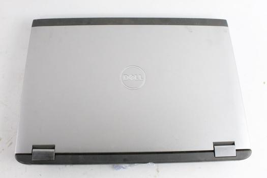 Dell Vostro 3460 Laptop