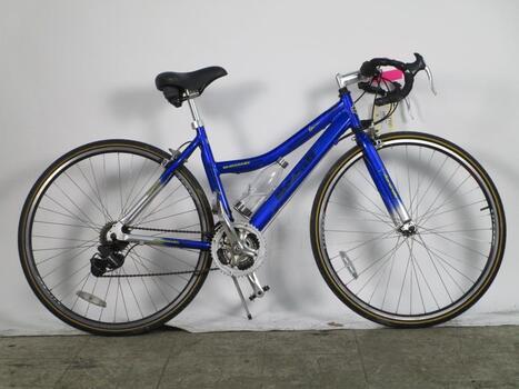 Denali Road Bike