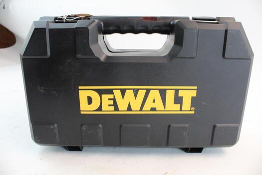 """Dewalt Dcd791 1/2"""" Cordless Drill Driver"""