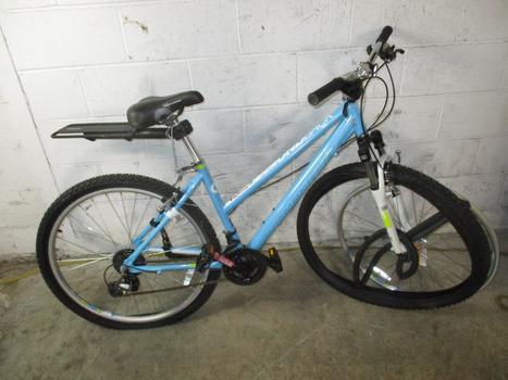 Diamondback Laurito 27.5 Mountain Bike