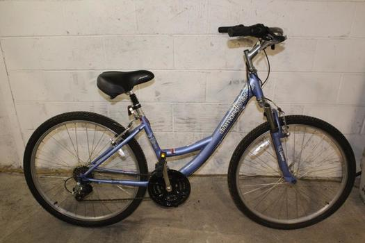 Diamondback Serene Citi Mountain Bike