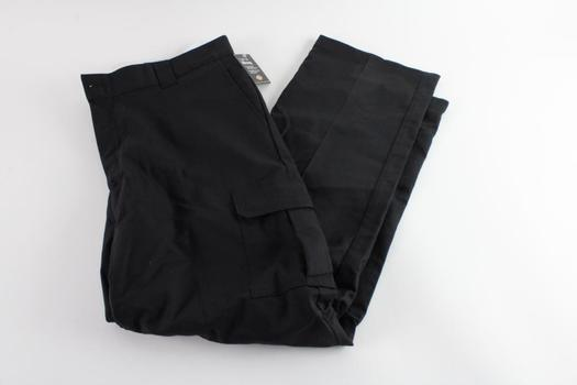 Dickie's Pants, Size 38x32
