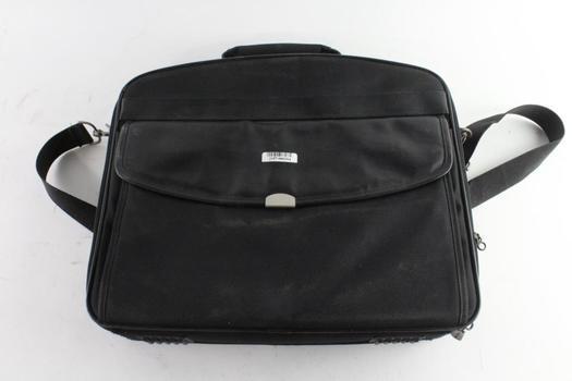 Dicota Notebook Bag And More, 2 Pieces