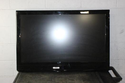 "Digital Lifestyles 42"" LCD TV"