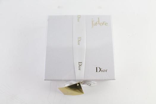 Dior J'adore Gift Set