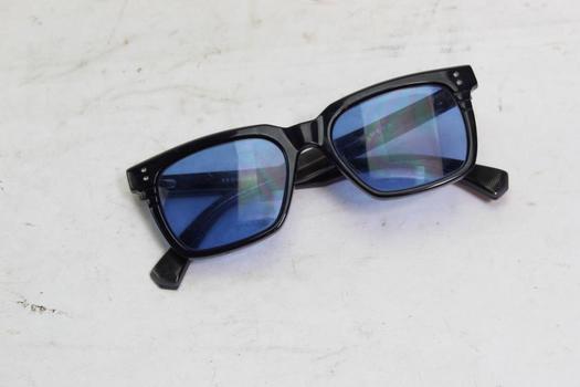 Dita Sequoia Unisex Sunglasses