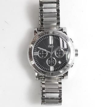 Dolce & Gabbana Genteel Chronograph Watch