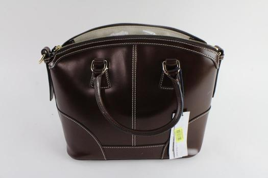 Dooney And Bourke Handbag