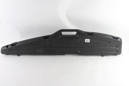 Doskosport Hard Shell Rifle Case