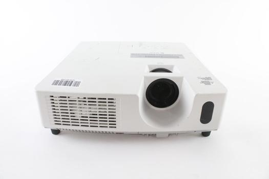 Dukane Image Pro Multimedia Projector