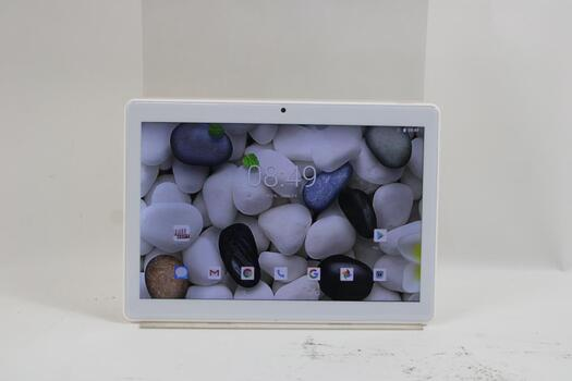 Duoduogo Android Tablet, 64GB, Unknown Carrier