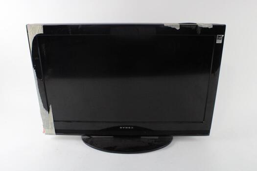 """Dynex 26"""" LCD HDTV"""