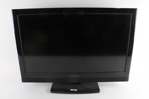 """Dynex 32"""" LCDTV"""