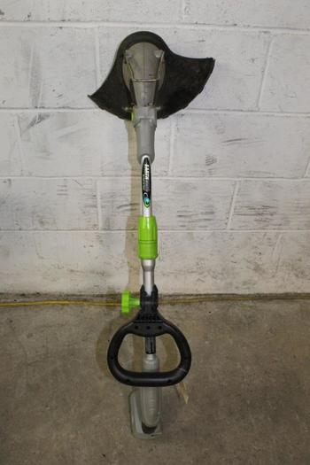 Earth Wise Cordless String Trimmer