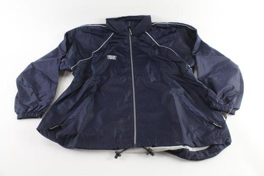 Easton Vent Air Jacket, Size S
