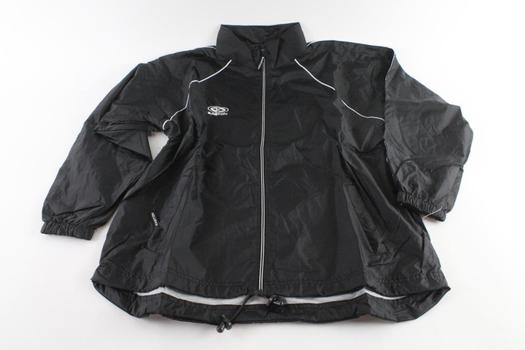 Easton Youth Air Vent Jacket, Size L/XL