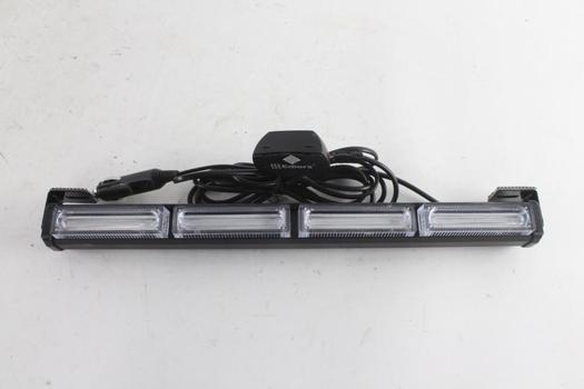 Ediors LED Light Bar