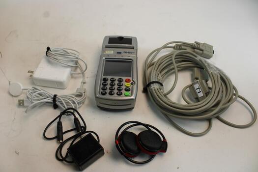 Electronics Bulk Lot  5+ Items