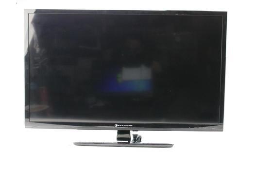 "Element 32"" LED HDTV"